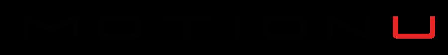 MotionU Logo